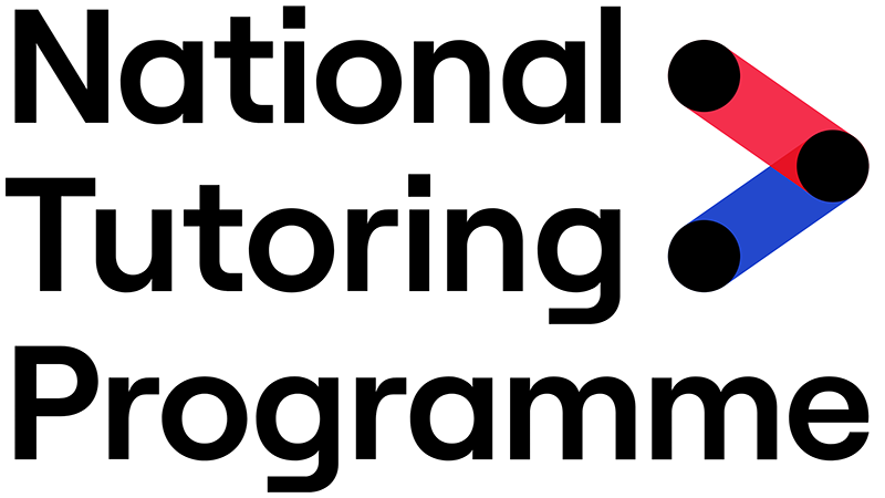 National Tutoring Programme